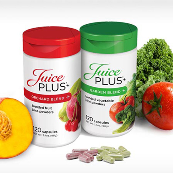 juice-plus-pg