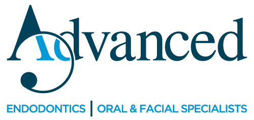 Advanced Oral & Facial Specialists