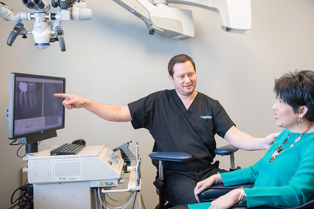 endodontist-hdr