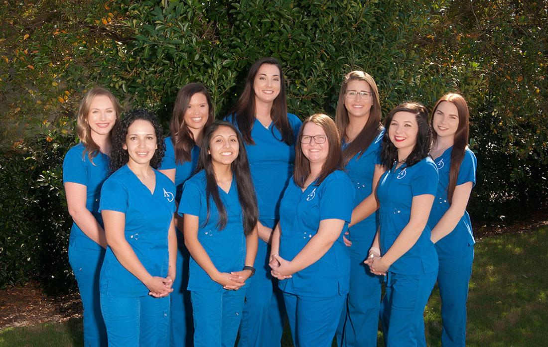 Surgery-team-1220